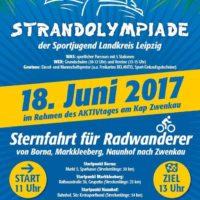 logo_strandolympiade_2017